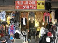 WIN Collection(ソウル)