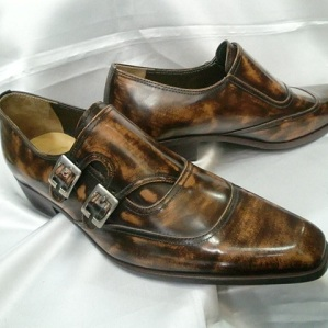 ITALY SHOES SALON(ソウル)