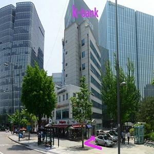PHOTO STUDIO【フォトスタジオ】シンデレラ(ソウル)