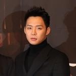 【動画】JYJ パク・ユチョン&ユン・ウネ主演 MBCドラマ「会いたい」制作報告会