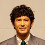 KBS 2TVの新月火ドラマ『직장의 신(職場の神 )』制作発表会