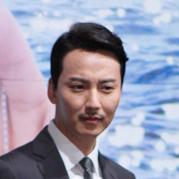 KBS新月火ドラマ『サメ』制作発表会