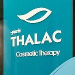 THALAC Cosmetic【タラコスメティック】(ソウル)