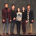 JYJキム・ジュンス主演ミュージカル『ディセンバー:終わらない歌(原作)』