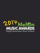 2014 MELON MUSIC AWARDS
