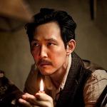今夏韓国最大の話題作チェドンフン監督『暗殺』