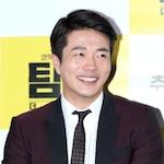 クォン・サンウ『探偵:ザ ビギニング/탐정: 더 비기닝(原題)』メディア試写会
