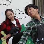 『猟奇的な彼女2/엽기적인 그녀 2(原題)』メディア試写会