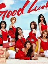 AOA Mini Live コンサート[Good Luck to ELVIS]