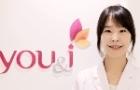 YOU&I (ユーアンドアイ)皮膚科 明洞店/江南店(ソウル明洞/江南)