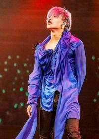 SHINee TAEMIN ソロコンサート(OFF-SICK)