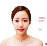 QT皮膚科・整形外科・アートメイク専門病院(ソウル江南狎鴎亭)