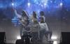 2019 5月GFRIEND コンサート(여자친구)