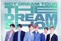 2019 NCT DREAM TOUR 「THE DREAM SHOW」