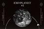 2019 EXO PLANET #5 -EXplOration[dot]