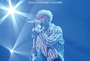 INFINITE キム・ソンギュSOLO CONCERT 「SHINE ENCORE」