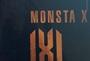 2020 MONSTA X WORLD TOUR IN SEOUL